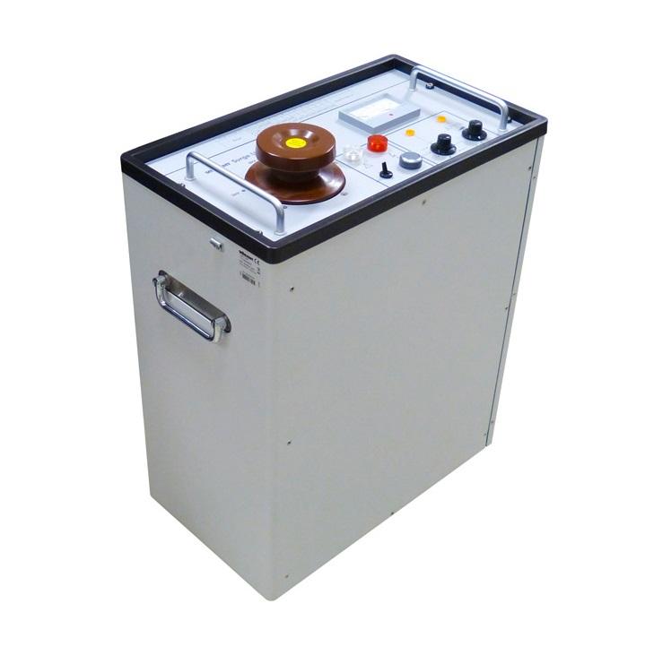 Generatori di impulsi diversi tipi volta s p a - Diversi tipi di energia ...