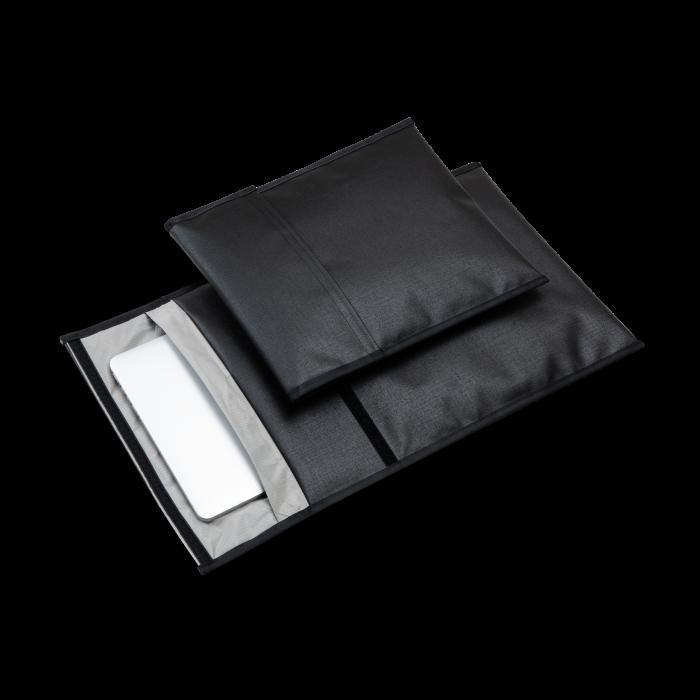 Shieldex - Forensic pouch