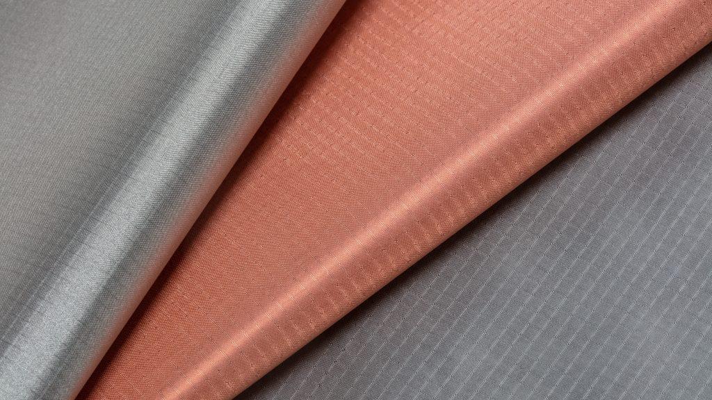 Shieldex - Fabrics